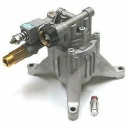 2700PSI 2.4 GPM Power Washer Pump for Troy-Bilt Generac Blac