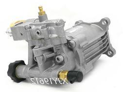 3000 psi power pressure washer pump