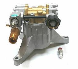 New 3100 PSI POWER PRESSURE WASHER WATER PUMP  fits Troybilt