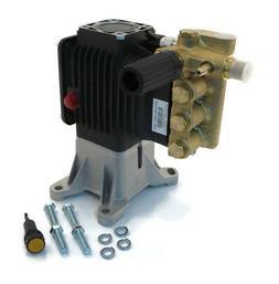 4000 psi AR POWER PRESSURE WASHER Water PUMP RSV4G40 Annovi