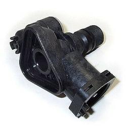 Karcher 9.001-361.0 Spare Parts Set Control Head