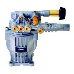 Simpson 90028 OEM Horizontal Axial Cam Replacement Pump Kit