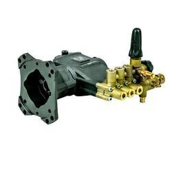 Simpson Cleaning AAA Technologies Triplex Plunger Pump Kit 3