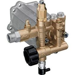 Annovi Reverberi RMV2.5G30 Pump, RMV2.5G30D, 3000PSI@2.5GPM