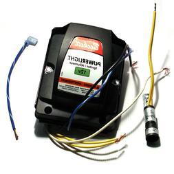 Beckett 8.751-784.0 12 Volt DC PowerLight Electronic Oil Ign