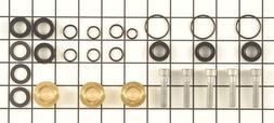 Briggs & Stratton 193807GS Pump Seal Kit Set Pressure Washer