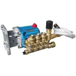 Pressure Pro SLP67DX39-930 CAT Pressure Washer Pump 4000PSI,