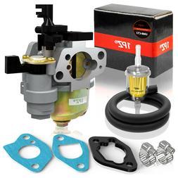 Carburetor Carb For Generac Pressure Washer 61490 0061490 25