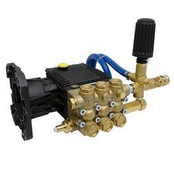 General Pump PMREZ4040G General EZ4040G 4000 PSI Replacement