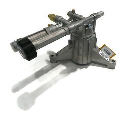 OEM AR 2600 psi POWER PRESSURE WASHER WATER PUMP RMW2.5G28-E