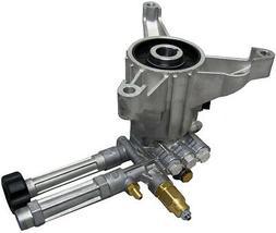 Annovi Reverberi RMW2.2G24EZ Pressure Washer Pump Annovi Rev