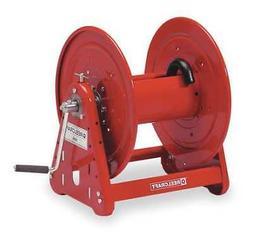 REELCRAFT CA38112 M Reel,Pressure Washer