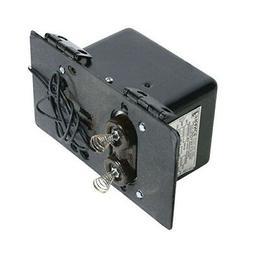 120 Volt Ignition Transformer 23101-E