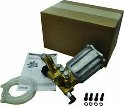 Annovi Reverberi Pressure Washer Replacement Pump, 2.5 Max G
