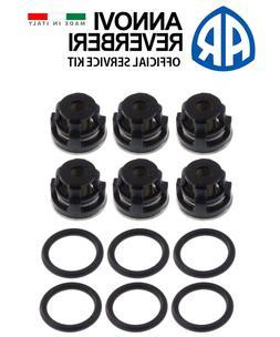ar1864 valve kit for xta xtv hpe