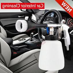 Car Interior Cleaner Wash Washer Automotive Machine Gun With