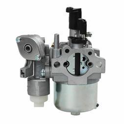 Carburetor Carb 3000 PSI Rigid Pressure Washer Generator Sub