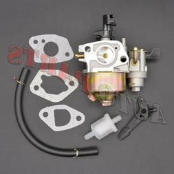 Carburetor Carb For Electronic Ignition Jiangdong JF168 5.5h