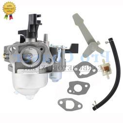Carburetor Generac Residential 2500psi, 2800psi and 3200psi