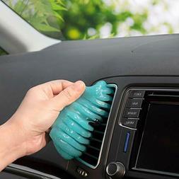 TICARVE Cleaning Gel for Car Detailing Tools Keyboard Cleane