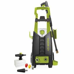 electric pressure washer 2050 max psi 1