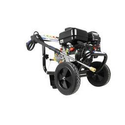 Excell EPW2123100 3100 Psi 2.8 Gpm 212cc Ohv Gas Pressure Wa