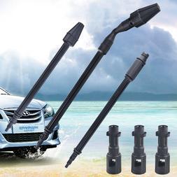 High Pressure Car Washer Jet Lance Nozzle For Karcher K2-K7/