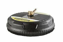 Karcher 15-Inch Pressure Washer Surface Cleaner Attachment,