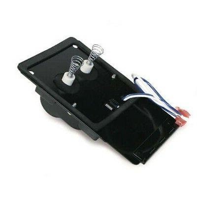 120 Volt PowerLight Electronic Oil Igniter 51824U