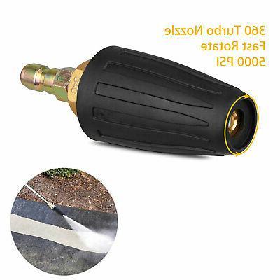 16ft rgb waterproof led strip light smd