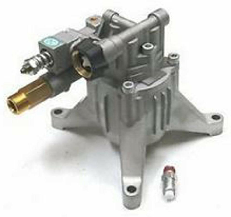 2700 PSI Power Washer Pump for Karcher Honda Briggs & Stratt