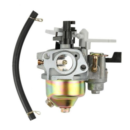 Carburetor For Excell 212CC 2.8GPM Gas Pressure
