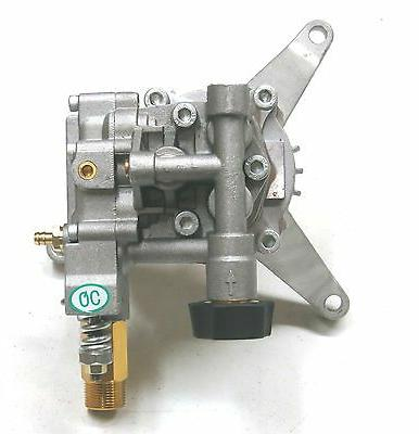 NEW psi WASHER PUMP for Sears Units