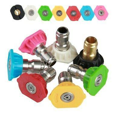 US GPM Pressure Washer Design