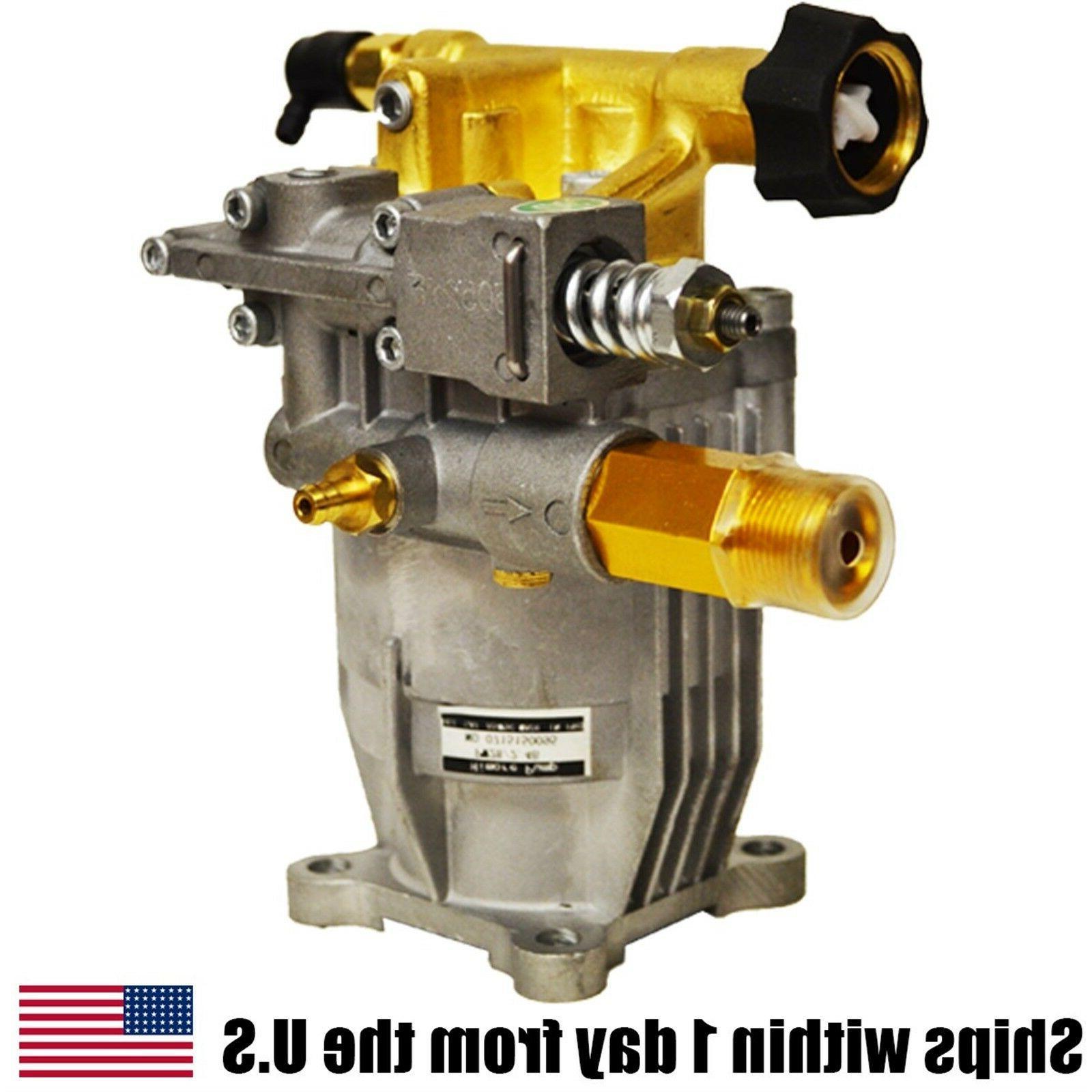 OEM 309515003 Pressure 3000