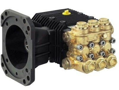 Pressure Washer Pump 4000psi - Horizontal Shaft Fits Honda
