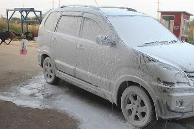 Professional For Car Wash K by MJJC
