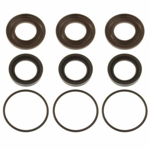 Annovi Reverberi Kit, 18mm Fits XRC, XRA, OEM AR