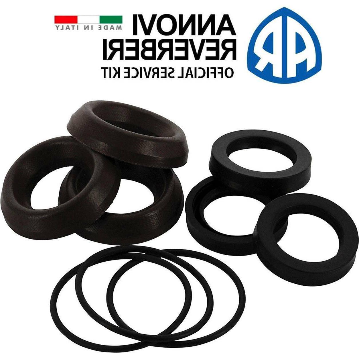 ar1857 seal kit 18mm fits xrc xra