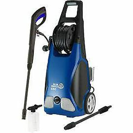 ar383 1900 psi portable electric pressure washer