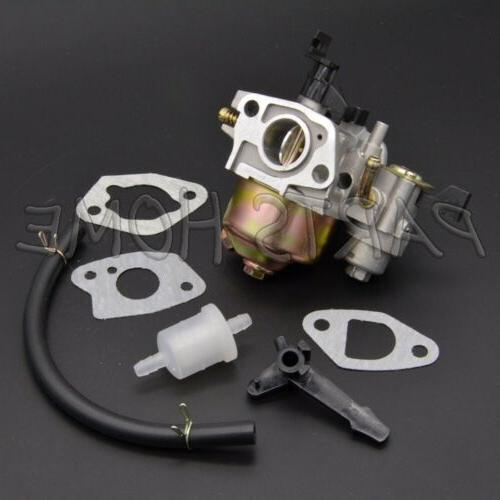 Carburetor Carb Generac Pressure 0060240