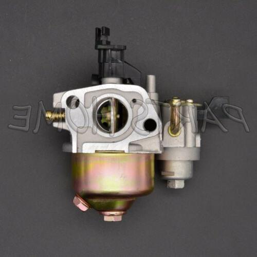 Carburetor Carb Gaskets Generac Pressure Washer 0060240