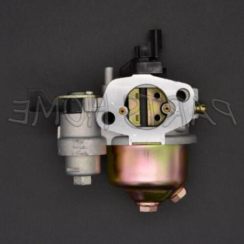Carburetor Carb Gaskets Generac 3000 PSI Residential Pressure Washer