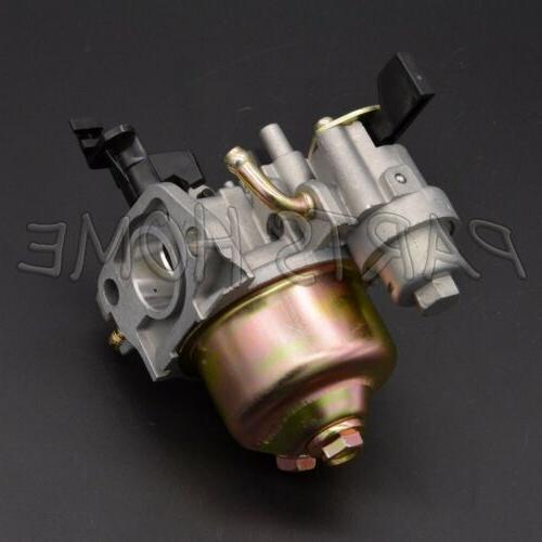 Carburetor For Generac Pressure Washer