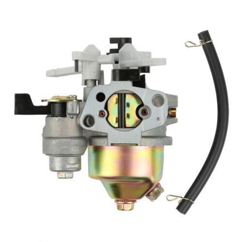 Carburetor EPW2123100 212CC Gas