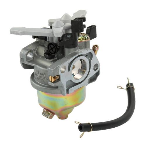 Carburetor For Excell EPW2123100 212CC 3100PSI Gas Pressure Washer