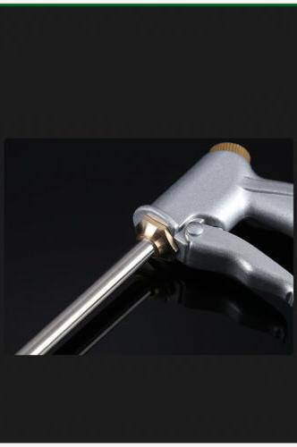 US High Pressure Gun Water Hose Washer