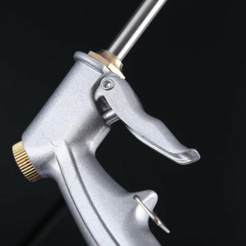 US High Pressure Gun Water Hose Clean Washer