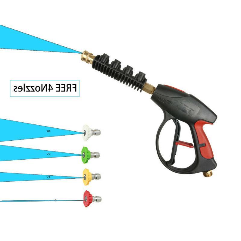 Gun PSI 4-color