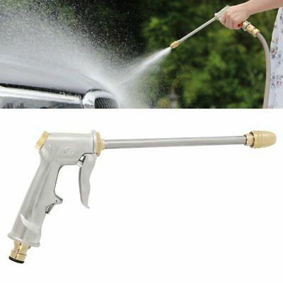 High Pressure Washer Water Spray Jet for Car US